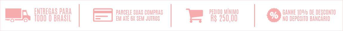 Banner Tarja Verão