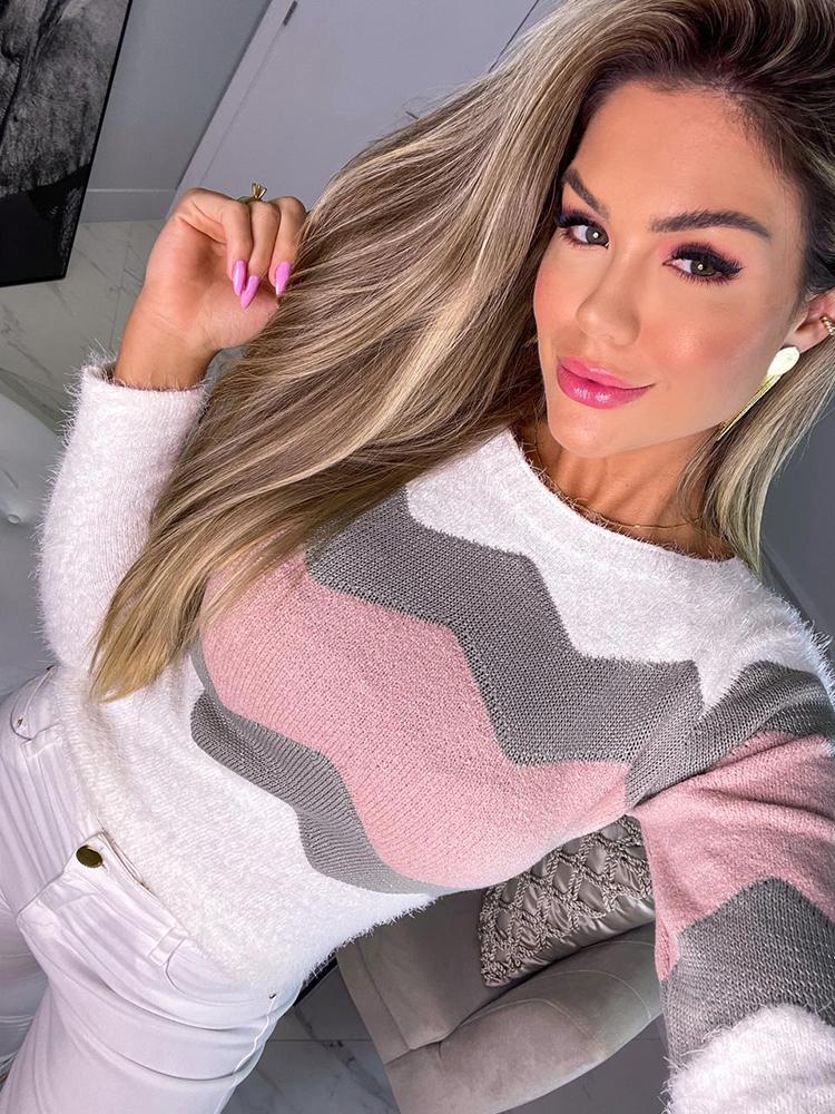 Bl Lorena - princesa angorá